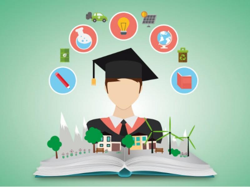 Educación base para una mejor vida