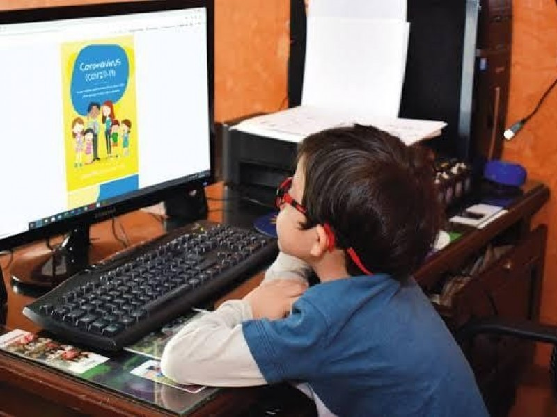 Educación especial, reto para padres y alumnos