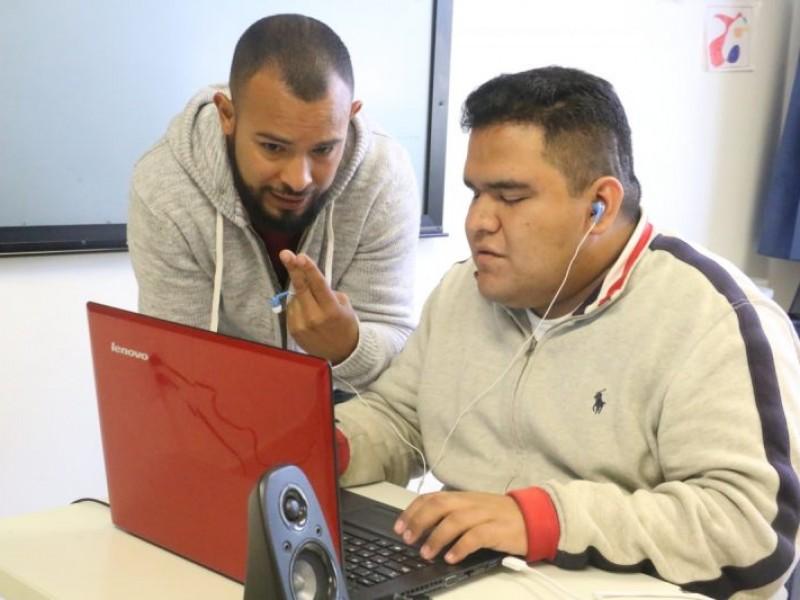 Educación especializada es un reto para Querétaro