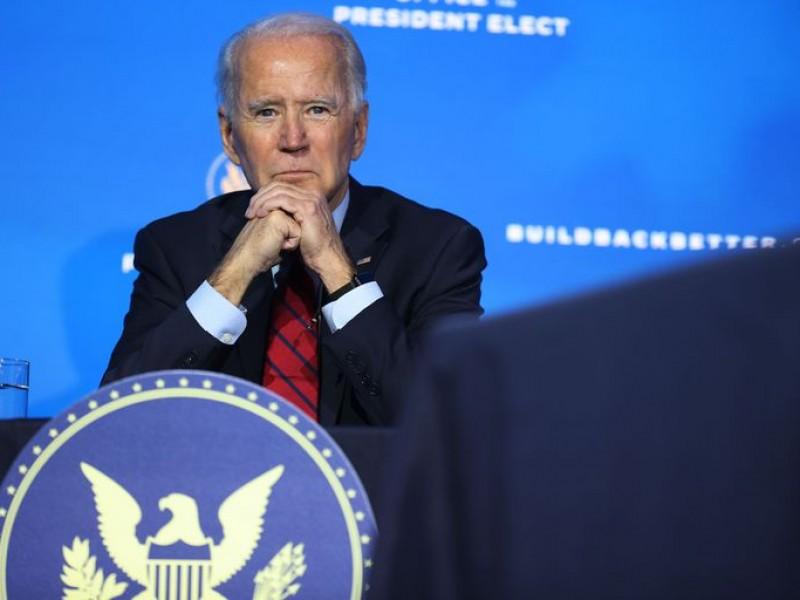 EE.UU. regresará al Acuerdo de Cambio Climático de París