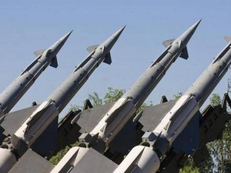EEUU revela número de ojivas nucleares activas e inactivas