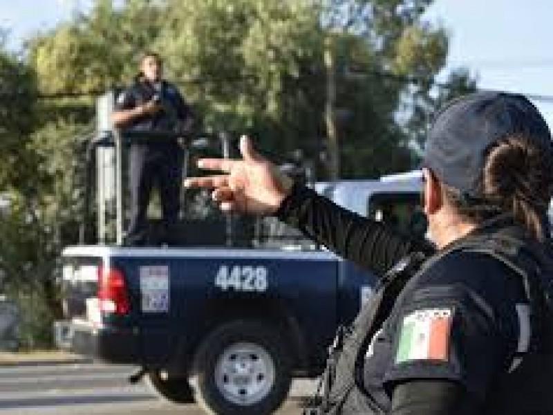 Efecto Cucaracha ya está en Querétaro: Hugo Cabrera