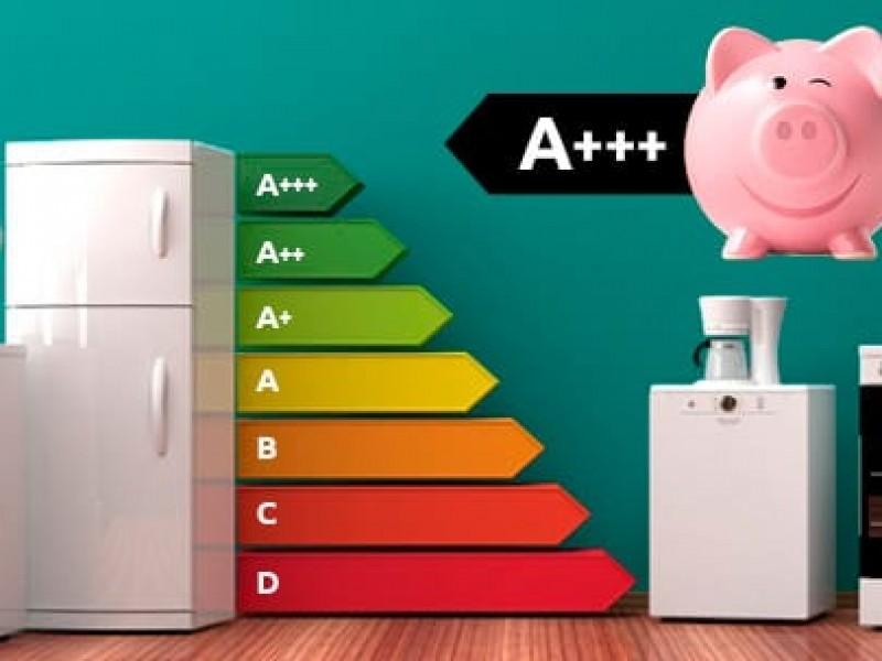 Eficiencia energética, compromiso ambiental para el futuro