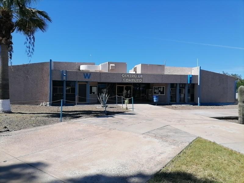 Egresan 112 alumnos del Tecnológico de Guaymas