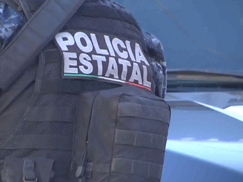 Ejecución en Enrique Estrada
