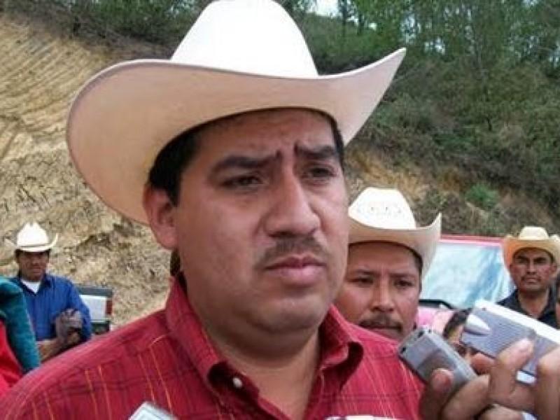 Ejecutan a ex alcalde de La Perla; suman 22 políticos