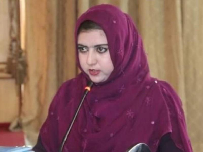 Ejecutan a la periodista Malalai Maiwand en Afganistán