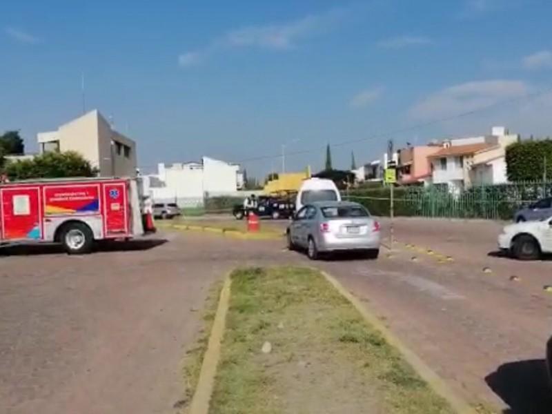 Ejecutan en Michoacán a herido en Pueblo Nuevo