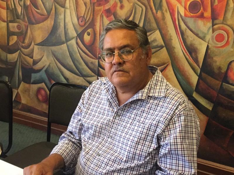 Ejidatarios del Zapote tomarán estacionamiento de aeropuerto
