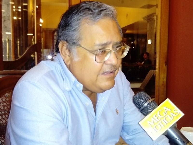 Ejido el Zapote mantendrán plantón hasta lograr acuerdo