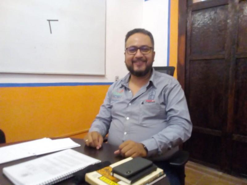 Ejido El Zapote no es zona Sujeta a Conservación Ecológica