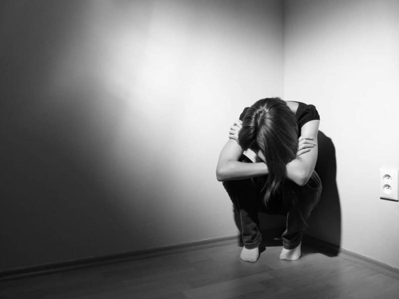 El 66% de la población afirma haber tenido depresión