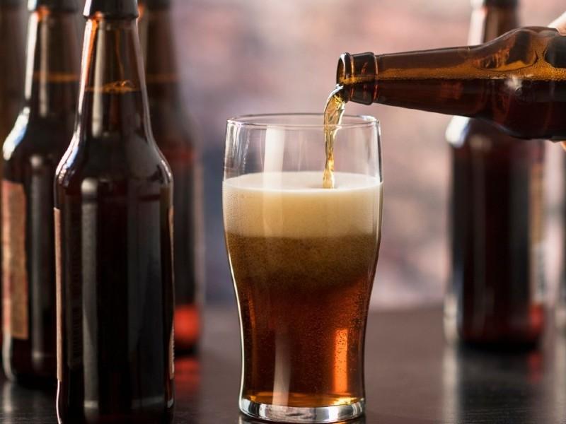 El 70% de la cerveza en América es mexicana