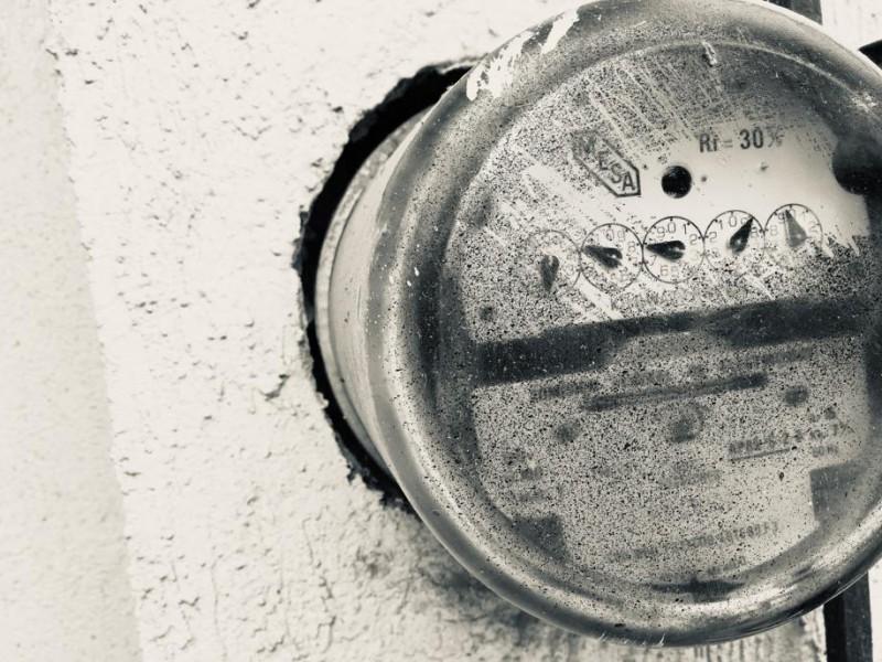 El cambio de horario no representa ahorro de energía:Guillermo Padilla