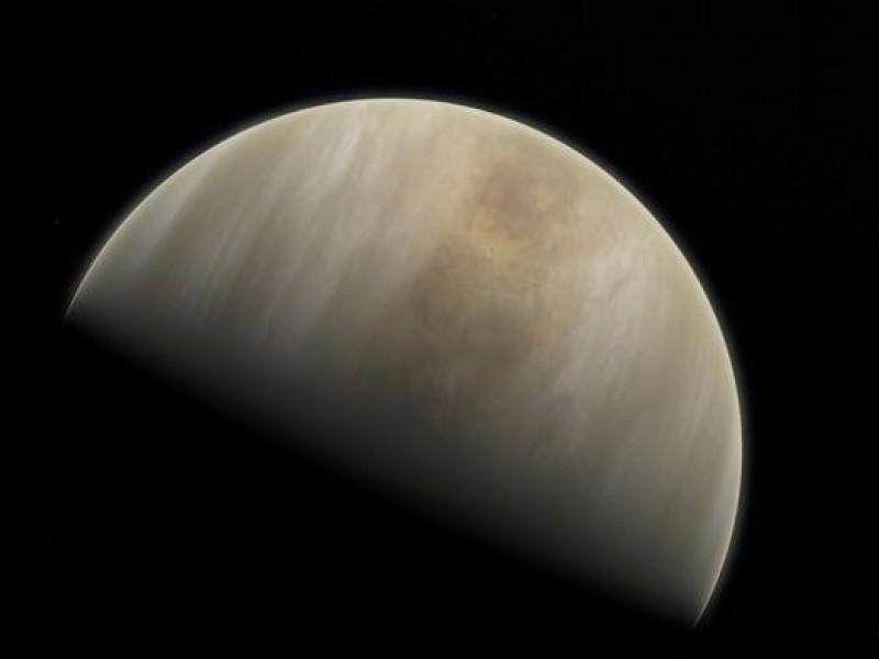El clima nocturno de Venus, un misterio bajo estudio