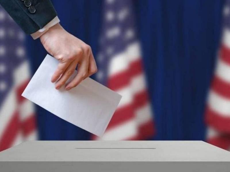 El Colegio Electoral: qué es y cómo funciona