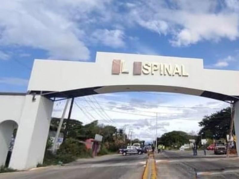 El Espinal permanece en semáforo naranja: continúan contagios