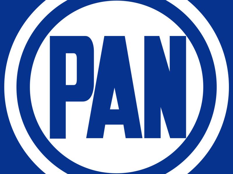 El Gobierno está fallando a los mexicanos: PAN