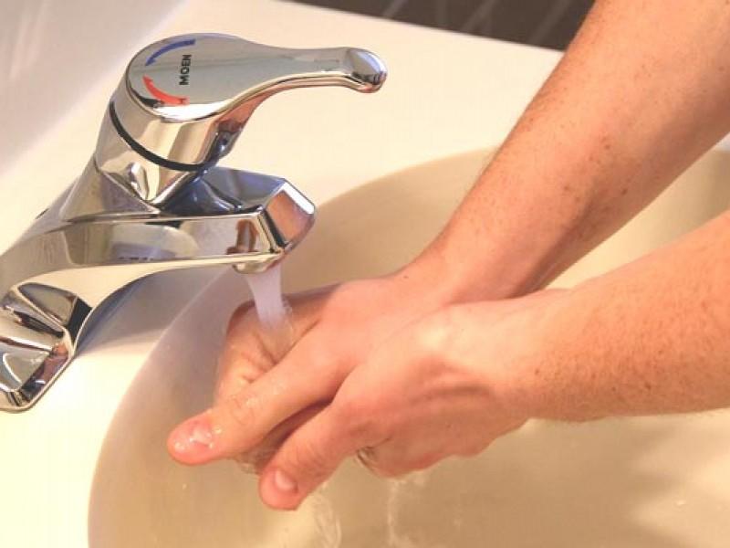 El miércoles inicia descuento del 50% en agua potable