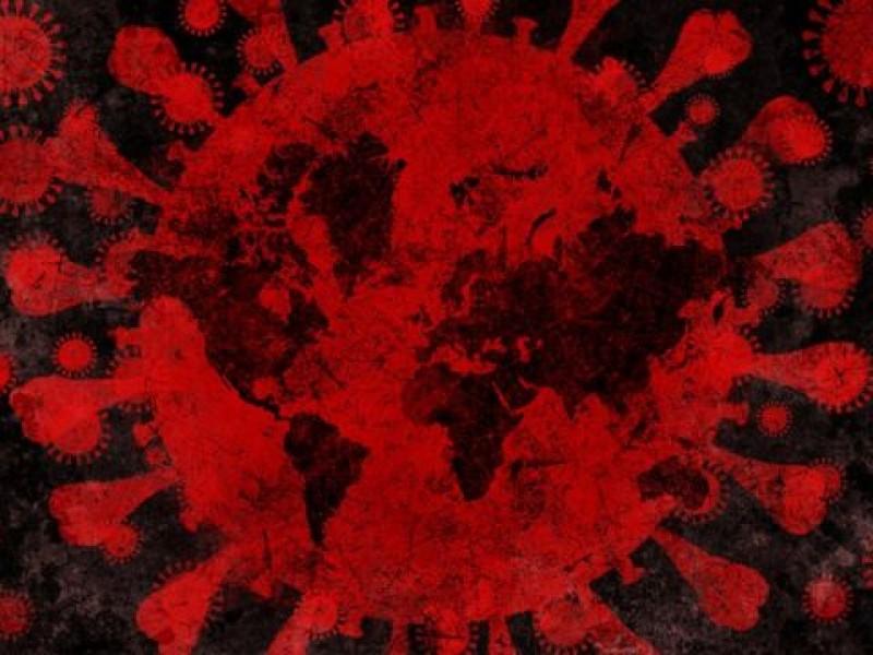 El mundo supera los 85 millones de infecciones Covid-19