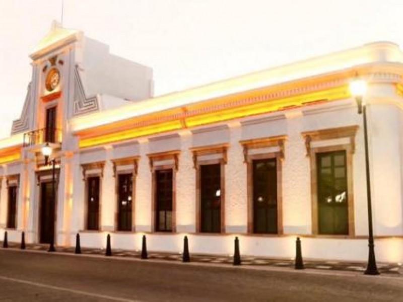 El Museo de Arte permanecerá cerrado temporalmente hasta nuevo aviso