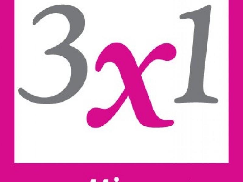 El programa 3x1 desaparecerá para el 2021: José Juan Estrada