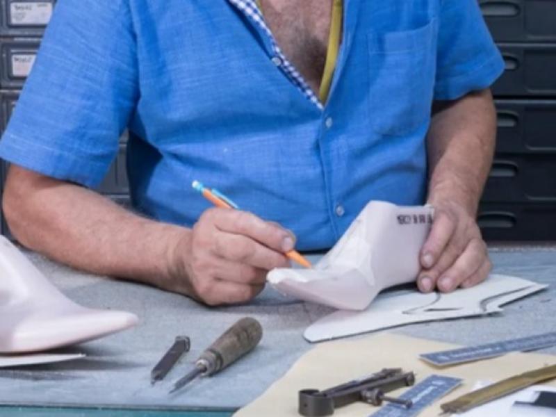 El sector calzado al frente en los convenios laborales: JULCAS