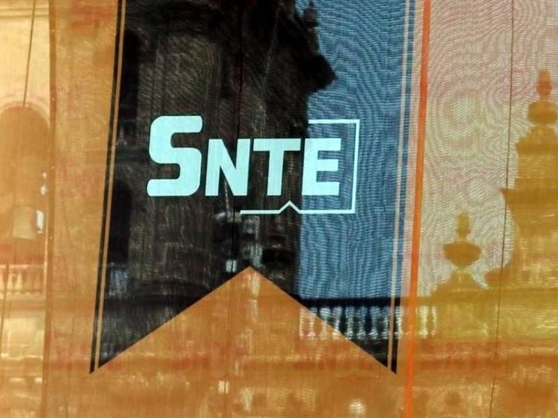 El SNTE pone a disposición 247 espacios para atender Coronavirus