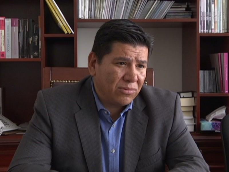 El TRIJEZ resuelve 136 juicios de impugnación