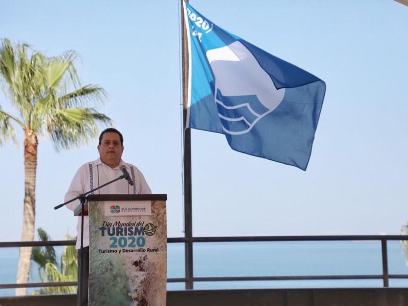 El turismo sacará adelante a BCS