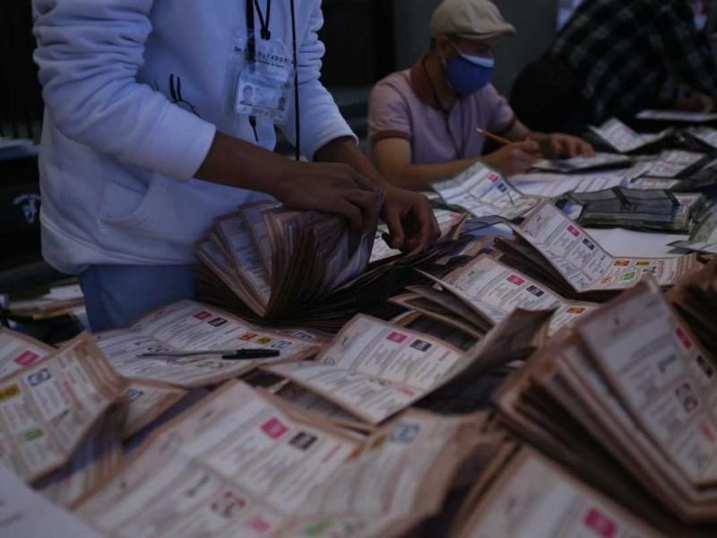 Elección extraordinaria de Tlaquepaque será el 21 de noviembre
