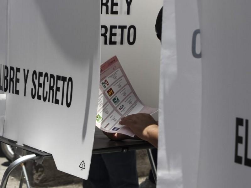 Elecciones 2021: ¿Qué se elige en Baja California?