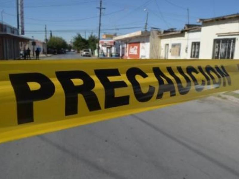 Elecciones marcadas por la violencia