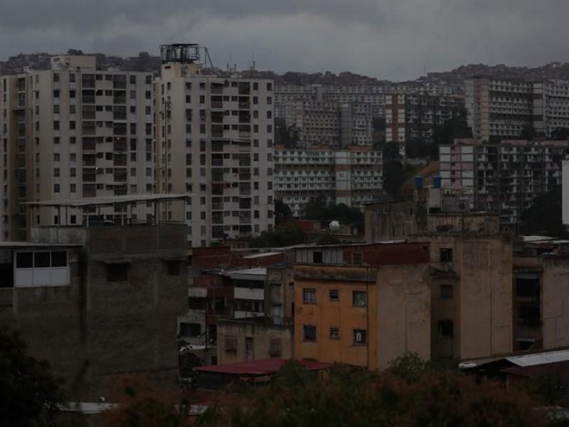 Electricidad en Venezuela casi restituida, dice Gobierno