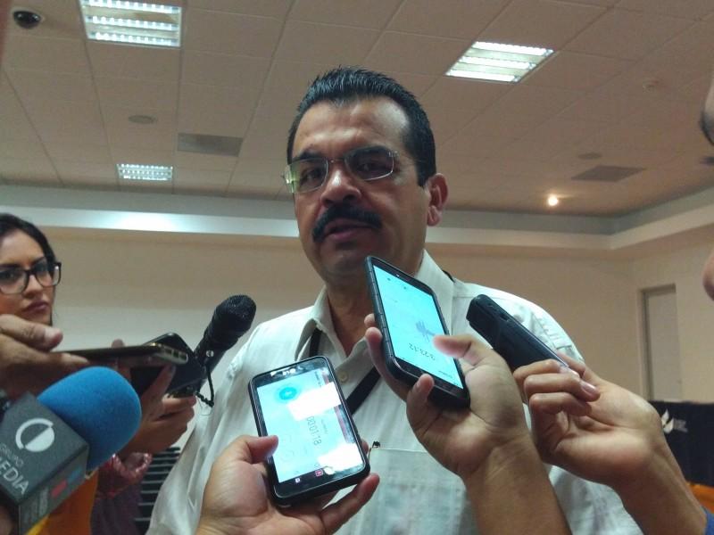 Elementos de SEDENA realizarán recorridos durante jornada electoral