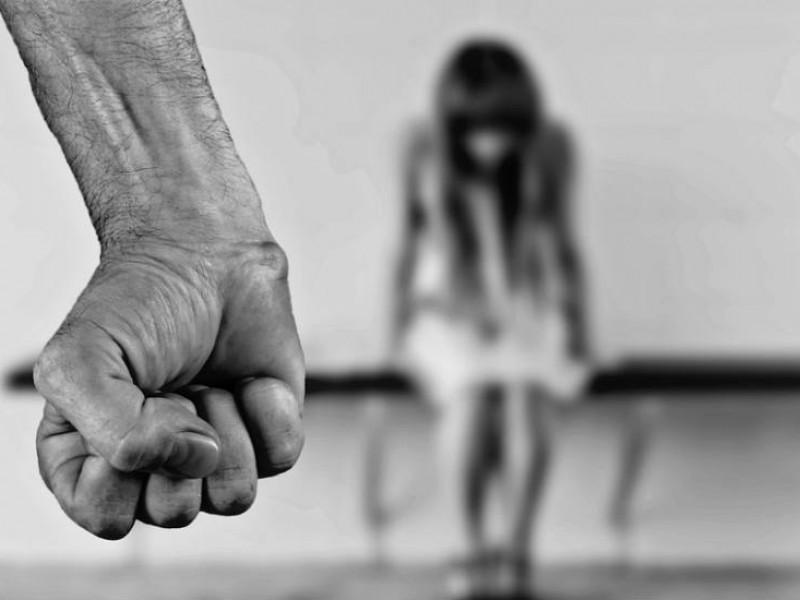Elevado índice de víctimas de violación en Sinaloa
