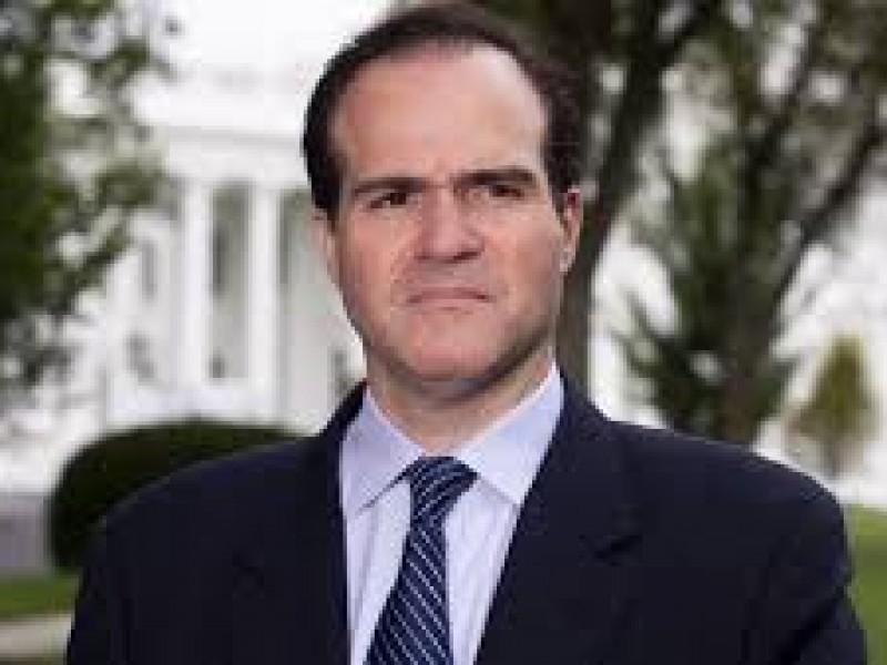 Elige BID a asesor de Trump como nuevo jefe
