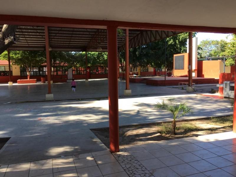 Eliminación de fideicomisos,un duro golpe para la educación en Sinaloa