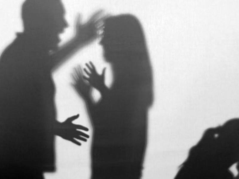 Eliminan temporalidad en el delito de violencia familiar.