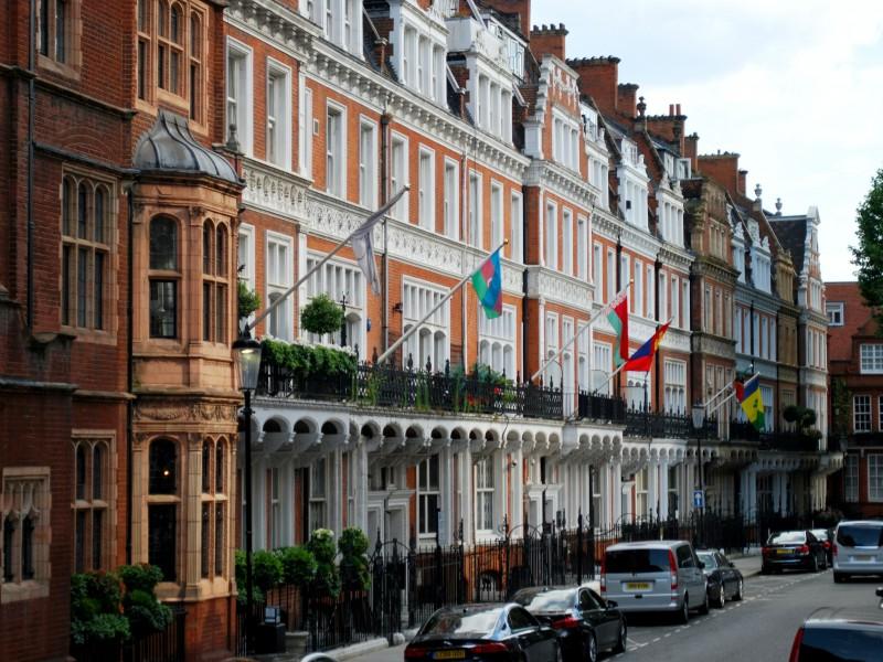 Embajada prohíbe viajes a Celaya