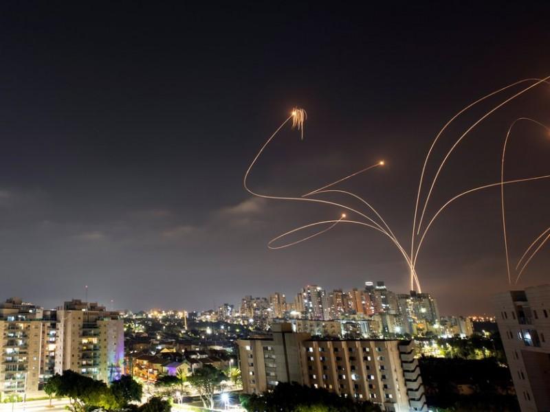 Embajador israelí solicita a México condenar el terrorismo de Hamas