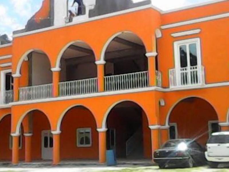 Emboscada en Yosoñama deja tres muertos