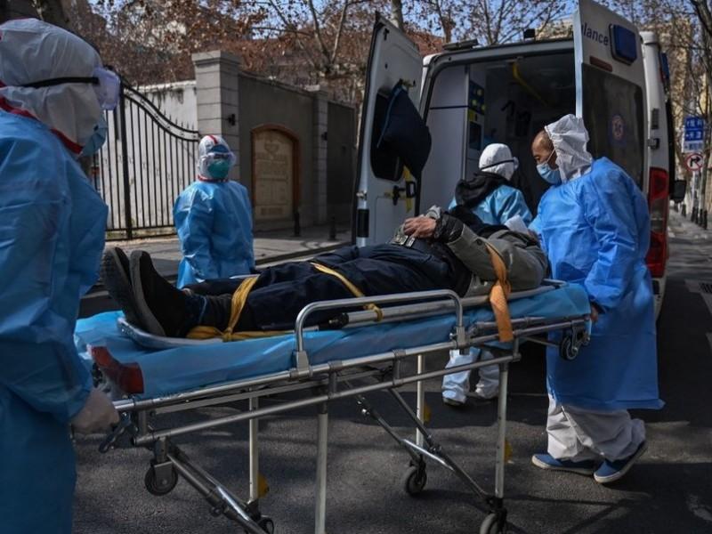 Emergencia mundial por Coronavirus; Van más de 400 muertos