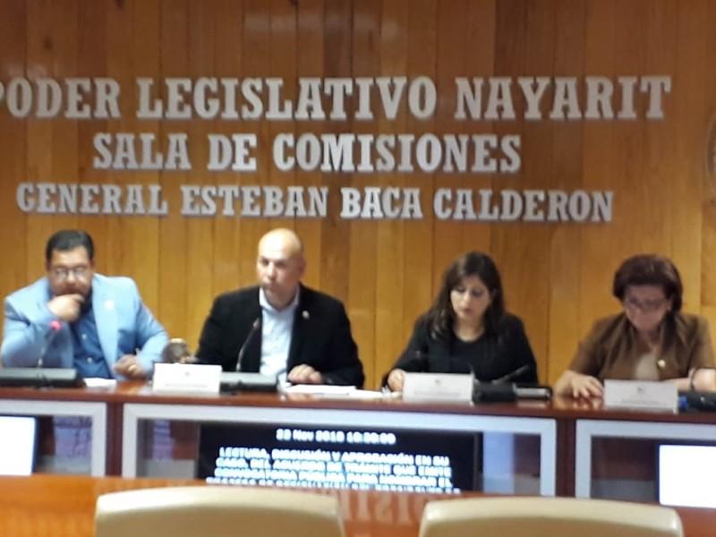 Emiten convocatoria para Comisión Defensora de Derechos Humanos