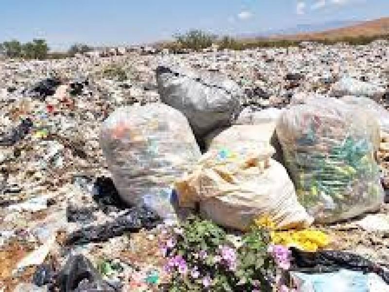 Emiten declaratoria de emergencia ecológica en Nogales, Veracruz