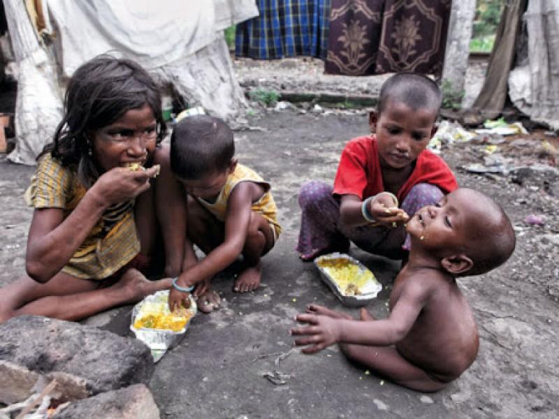 Empeorará el hambre en el mundo: ONU