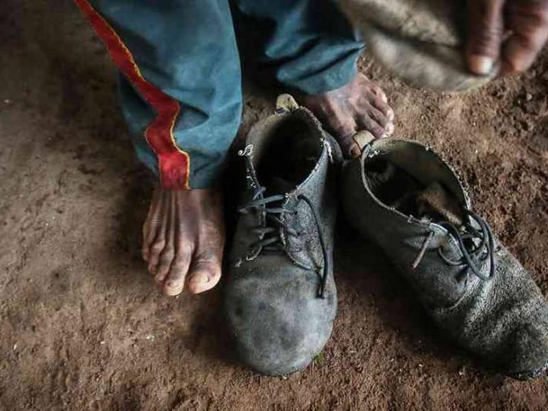 Empresa en Ecuador condenada por esclavitud moderna