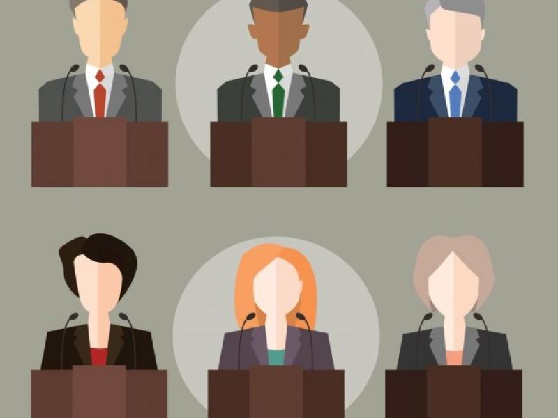 ¿Empresario o político? riesgo a considerar; CCI