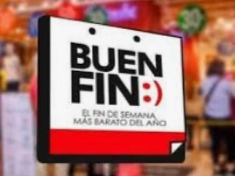 Empresarios chiapanecos esperan un repunte con el BUEN FIN