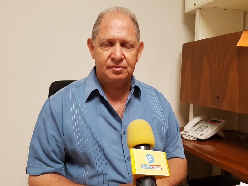 Empresarios Laguneros se reúnen con AMLO en CDMX